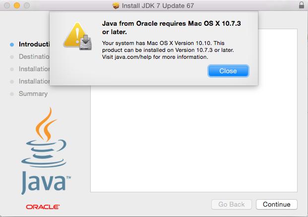 Mac os x forex platform